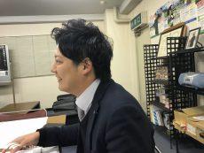kagoshimakeiei201904katsudou-004
