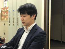 kagoshimakeiei201904katsudou-005